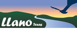 llano_chamber_logo-