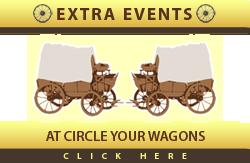 wagon copy2